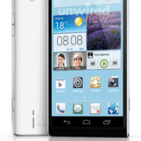 Le Smartphone Huawei Ascend P2 pourrait tre commercialis  480 $ (360)