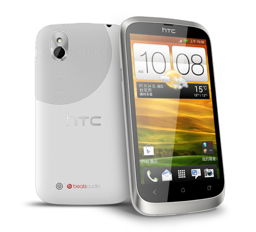 htc desire u 1