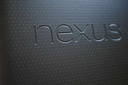 logo nexus
