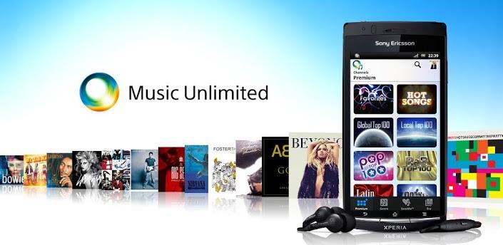 sony-music-unlimited.jpg