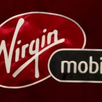 7 nouveaux forfaits chez Virgin mobile