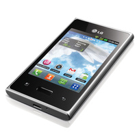 Les caractristiques officielles du LG Optimus L3 II ont t rvles prmaturment