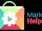 Market Helper