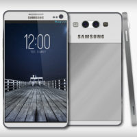 Vers une prsentation officielle du Samsung Galaxy S4 pour le 14 Mars?
