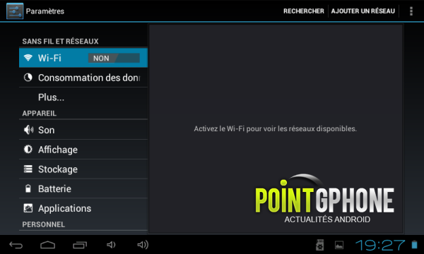 Tuto Optimisation Batterie (5)