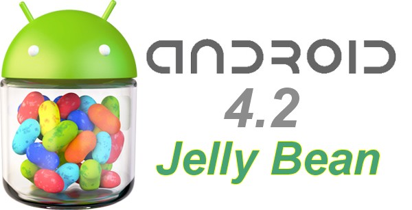free download games for android phone 4.2 jelly bean
