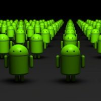Quels sont les terminaux Android les plus populaires dans le monde ?