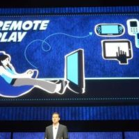 PlayStation App : Une application PlayStation qui vous permettra d&rsquo;utiliser votre terminal Android comme un second cran