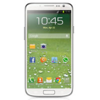 Galaxy S4 : Vers un processeur Quad-Core pour la version corenne?