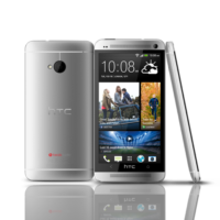 Dcouvrez les caractristiques officielles du HTC One