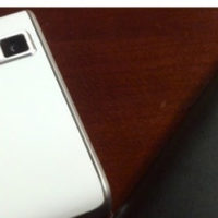 Voici des nouvelles photos concernant l&rsquo;Huawei Ascend P2