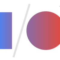 La participation  lvnement Google I/O qui se droulera du 15 au 17 Mai vous cotera 900$