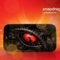 Snapdragon S200 et S400 : Qualcomm prend du vieux pour faire (mme pas) du neuf