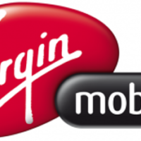 Virgin Mobile permet aux professionnels de changer de rseau en cas de problme