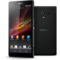 Le Sony Xperia ZL pourrait sortir en Allemagne ds le mois d&rsquo;Avril 