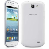 Le Samsung Galaxy Express est disponible à 399 euros