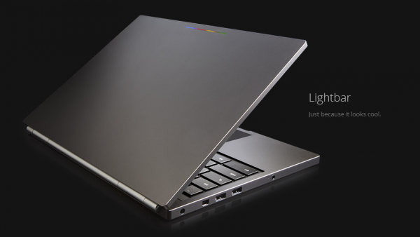Google-Chromebook-Pixel-600x338