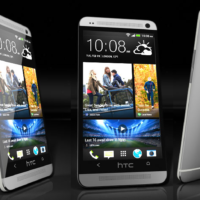 HTC One : HTC confirme que son nouveau Smartphone aura bien du retard