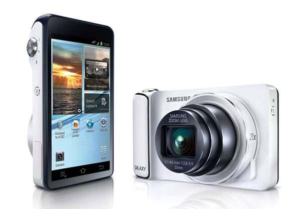 SamsungGalaxyCamera-FINAL