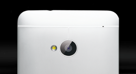 UltraPixel