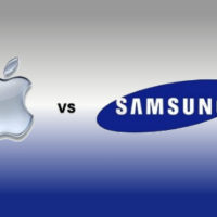 Apple Vs Samsung : Dans la guerre des brevets, Samsung va payer 599 millions de dollars  Apple au lieu dun milliard