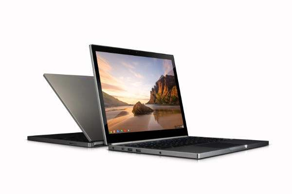 chromebook-pixel-official-1