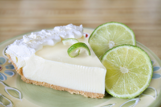 Android 5.0 Key Lime pie 2