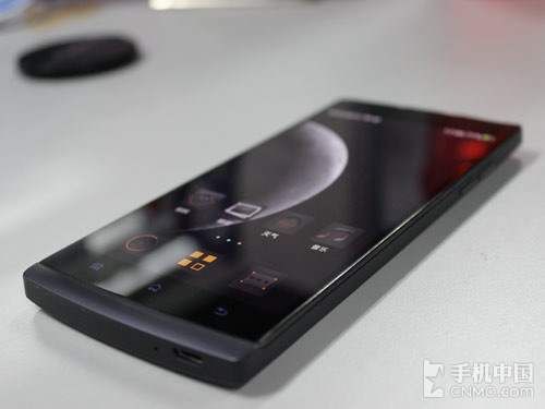 oppo-find-5-black-4