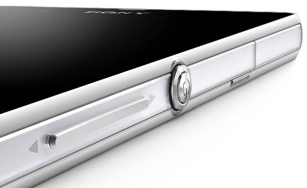 xperia-z-display-slideshow-opticontrast-5-1240x760-29f5bb8136ca8a9846d542a21f7d951d