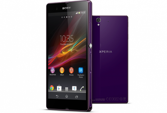 xperia-z-purple-1240x840-db15f71b46e261d33474c1323e56c8d4-opt-575x389