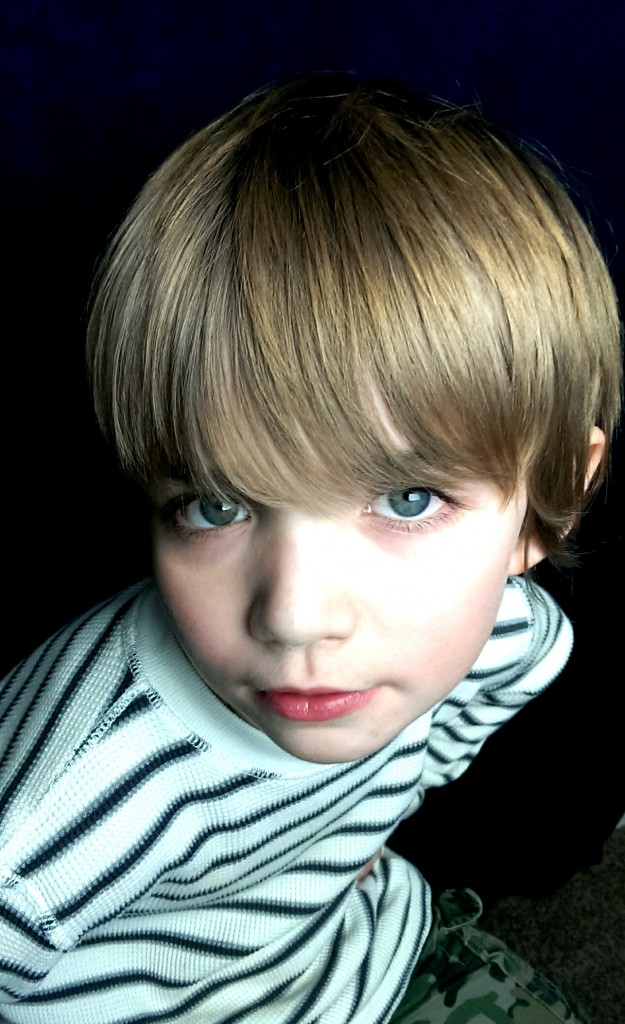 HTC-One-Photo-Sample-Child