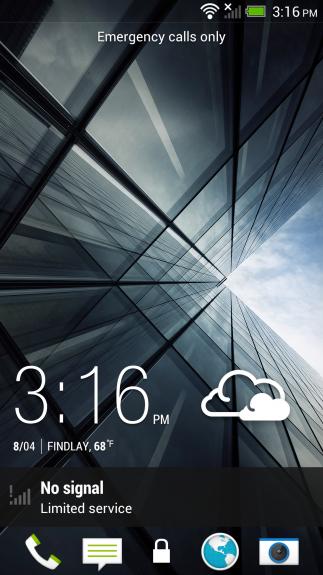 HTC-Sense-5-Lock-Screen-323x575