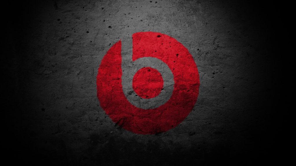 Logos-beats-by-dr.dre-Beats-Beats-Audio