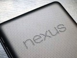 Nexus 7 full HD