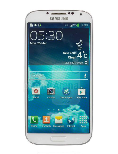 Samsung-Galaxy-S4-360-0
