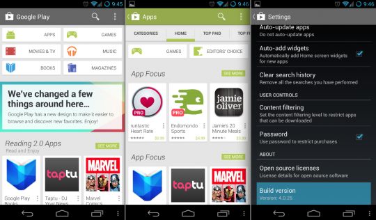 Screen-Shot-Google Play Store v4