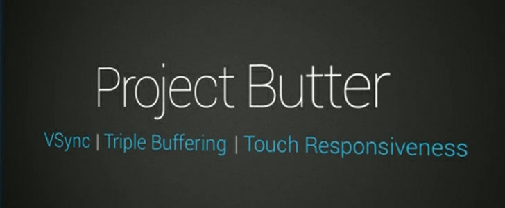 What-is-Project-Butter-in-Android-Jelly-Bean