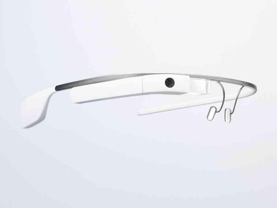 google-glass2-b910424100ec7c2fc4b6efd0f280d51613e864db-s6-c10