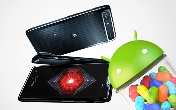 motorola-droid-razr-jelly-bean-update