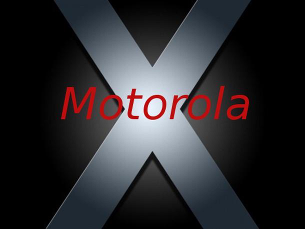 motorola x phone google I O 2013