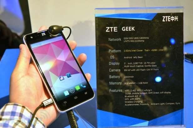 zte-geek-2013-04-10-9