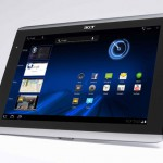 Acer Iconia Tab version 16 Go