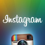 L'application Android Instagram passe à la version 3.4.0 et apporte un nouveau filtre (Mayfair)