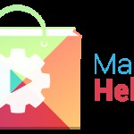 Market Helper : Comment télécharger des applications non compatibles sur votre terminal android?