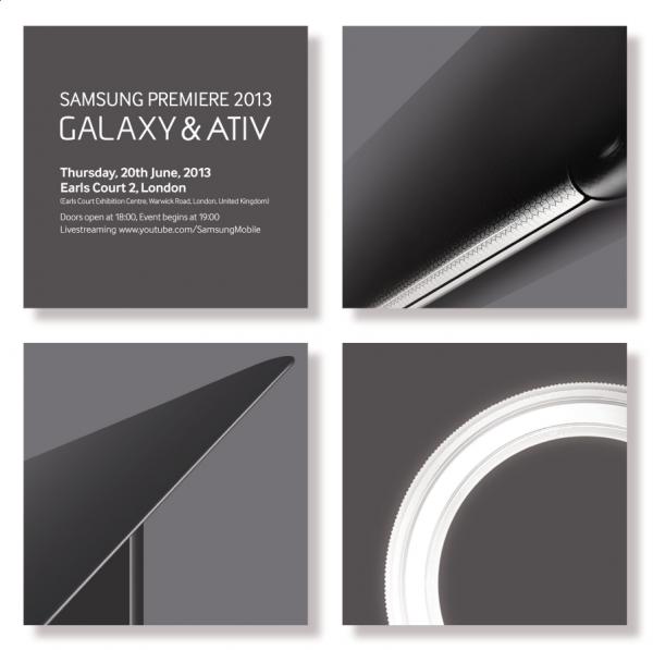 Samsung_Premiere_2013_GALAXYATIV_1-e1369666826687