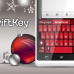 L'application Android Swiftkey 3 est à 1.99 euros au lieu de 3.99 euros