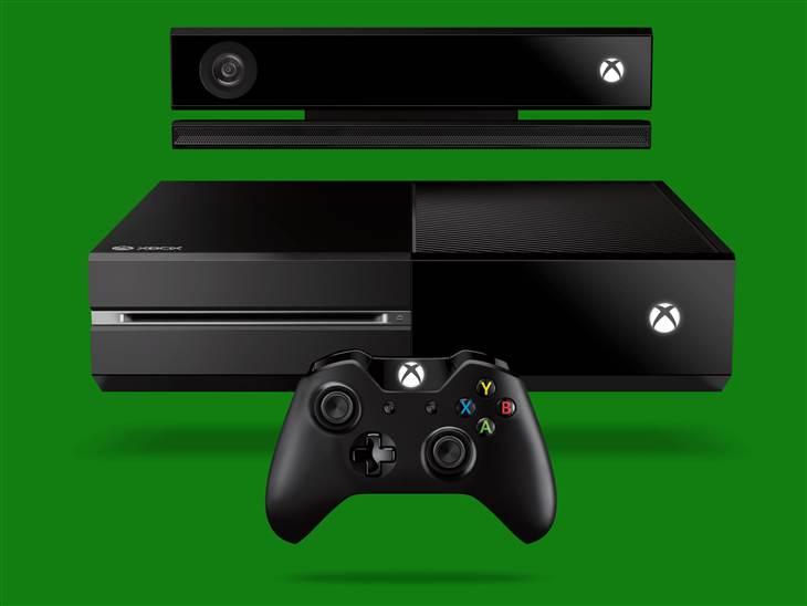 Xbox One et Consoles de jeux sous Android : 2 univers vraiment