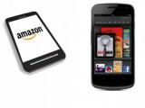 amazon smartphone kindle phone