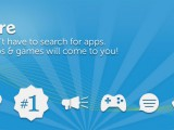 appaware application gratuite android