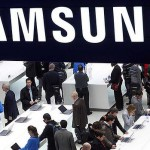 Samsung connait-il l'expression « fair-play »?